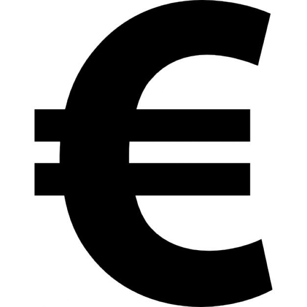 euroteken_318-33107