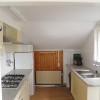 keuken woning type E