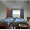 Avanti slaapkamer Bo