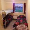 Woning slaapkamer